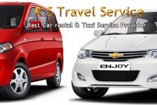 Taxi Service faridabad, Taxi in Surajkund,Cheap Taxi Service,Taxi Rental Service by R S Travel India http://www.rstravelindia.com/