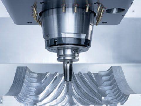 "The report ""Computer Numerical Control (CNC) Machine Market Share ..."