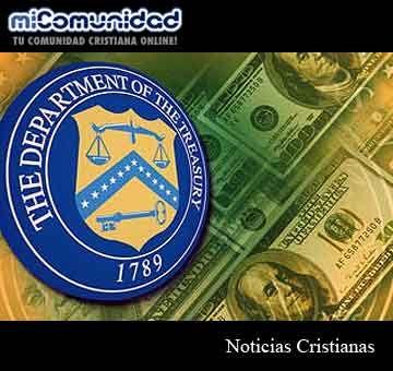 Ateos piden quitar de billetes la frase En Dios confiamos