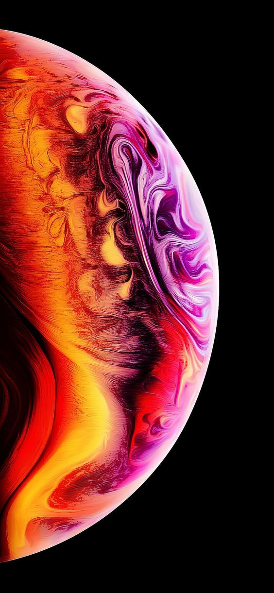35 Stunning Iphone Xs Wallpapers Backgrounds In Hd Quality