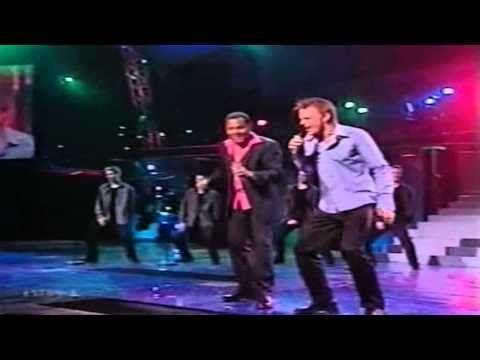 eurovision 2009 estonia
