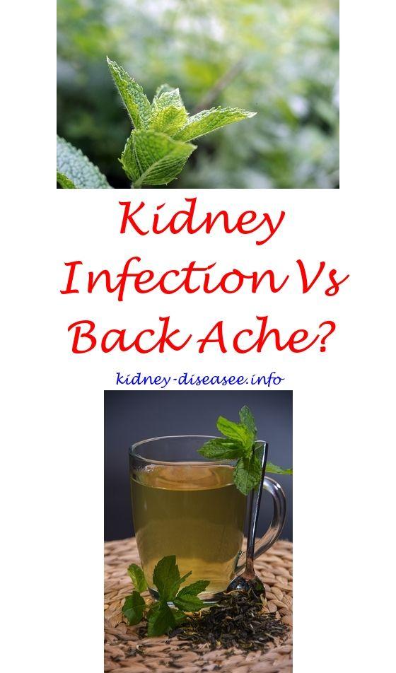 Can Kidney Damage Be Reversed Kidney Disease Recipes Kidney Infection Kidney Disease Drinks