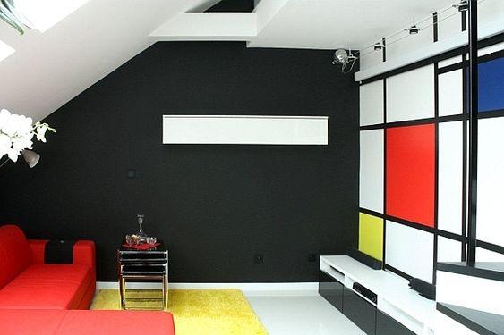Квартира в Варшаве 6