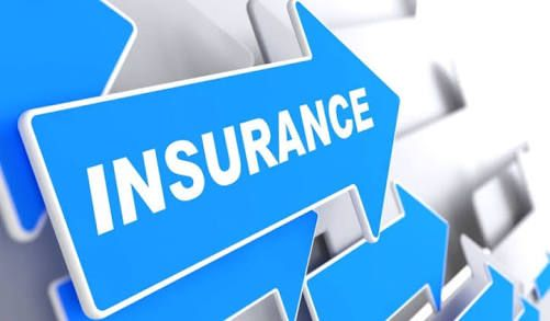World S Top Ten Insurance Companies And Their Services Let S See