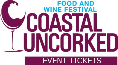 Coastal Uncorked Myrtle Beach