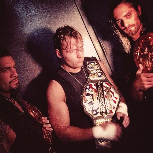 The Shield And The O'jays On Pinterest