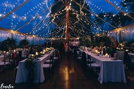 Image result for clear tent rental cost seattle & Image result for clear tent rental cost seattle | i d e a s ...