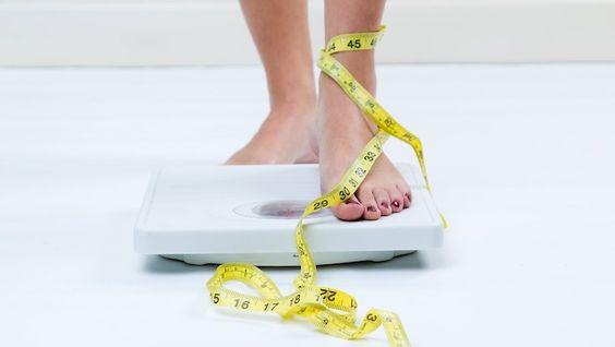 減肥飲食法