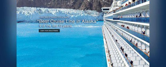 #cruisetravel cruise and stay #holidays #cruise #caribean jetline #cruises #cumbria cruises fly cruise deals mini cruise deals #david #kirkland #cruise