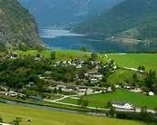 Norway - Bing Images