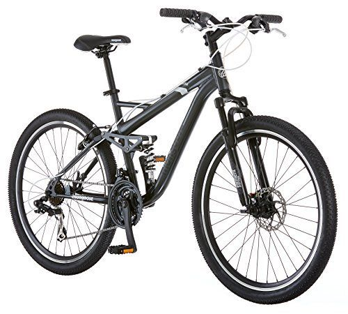 Best Mountain Bike Under 300 Dollars Updated For 2019 Best Mountain Bikes Mens Mountain Bike Bicycle
