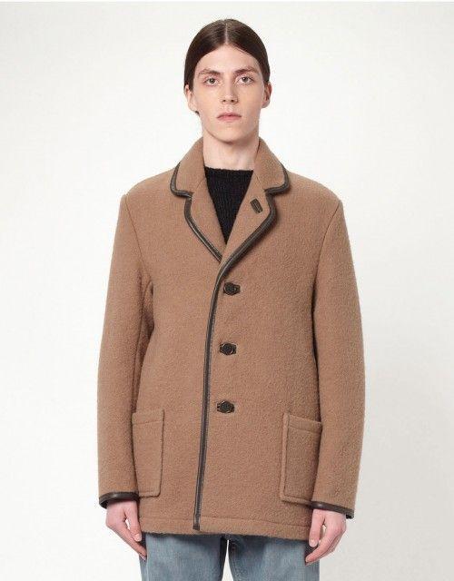 Car Coat (camel) | Grab your coat | Pinterest | Coats Cars and
