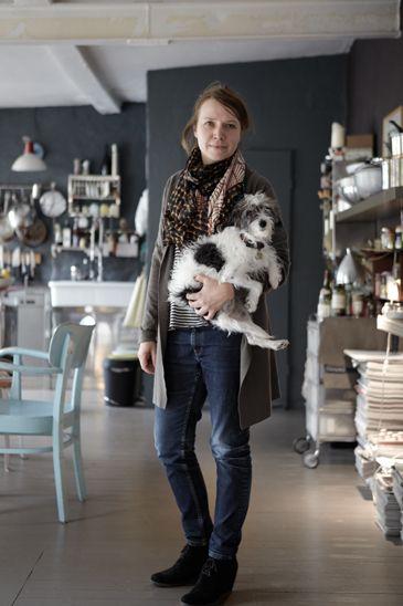 Janne Peters - Fotografie, Food, Stills, Interior, Fotografin, Fotograf, Hamburg