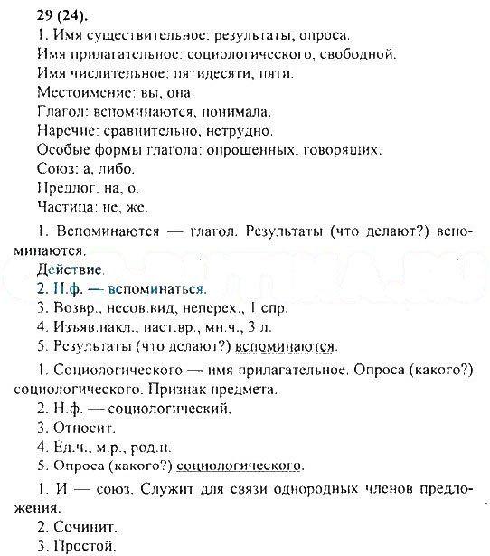 Решебник к учебнику английский язык для инженеров полякова