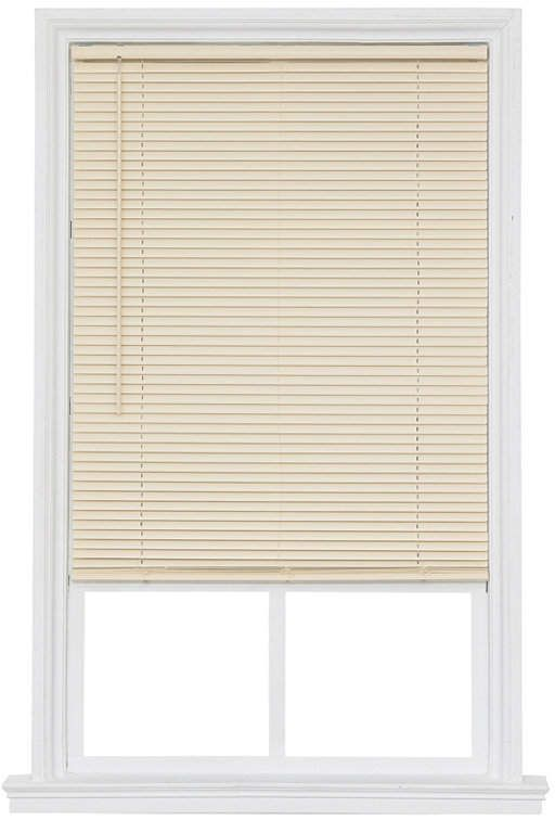 Unbranded Cordless Duplex Room Darkening Mini Blind Reviews Window Treatments Blinds Macy S In 2020 Mini Blinds Blinds Vinyl Mini Blinds