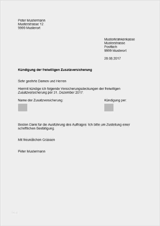 31 Genial Ordentliche Kundigung Mietvertrag Vorlage Bilder In 2020 Vorlagen Lebenslauf Vorlagen Word Vorlagen Word