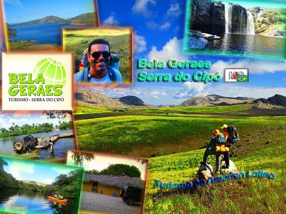 Bela Geraes - Serra do Cipó Rodrigo Pereira de Mello  Santana do Riacho - Serra do Cipó Minas Gerais Brasil