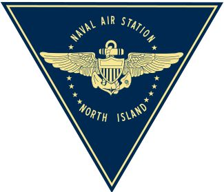 NAS North Island Seal - Naval Air Station North Island - Wikipedia, the free encyclopedia