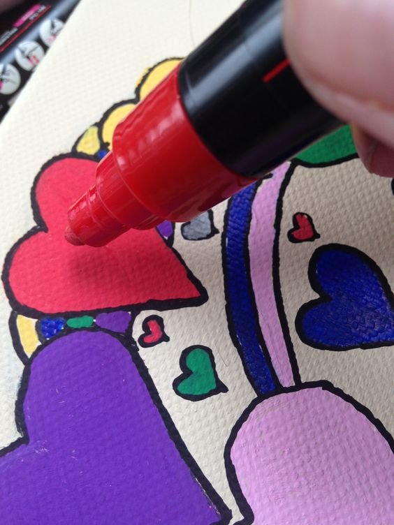 www.zipadeedoodle.co.uk #personalised #memory #doodles designed to make you #smile...promise :-) #handmade #illustrations