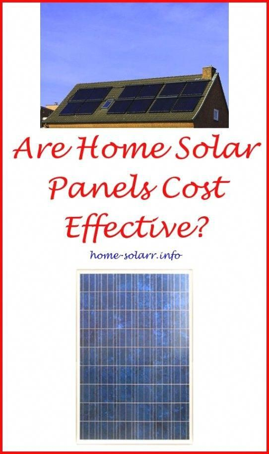 Hsolar Energy Today Renewable Ttps Gosolar4health Co Uk Good Tips On How To Take Advantage Of Solar E In 2020 Solar Energy Panels Solar Panels Roof Solar Technology
