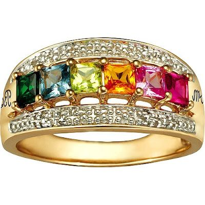 joyas acero inoxidable venta de joyas por catalogo