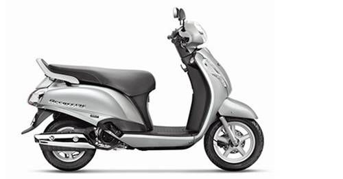 Check Out Suzuki Bike New Model Price Specifications Mileage