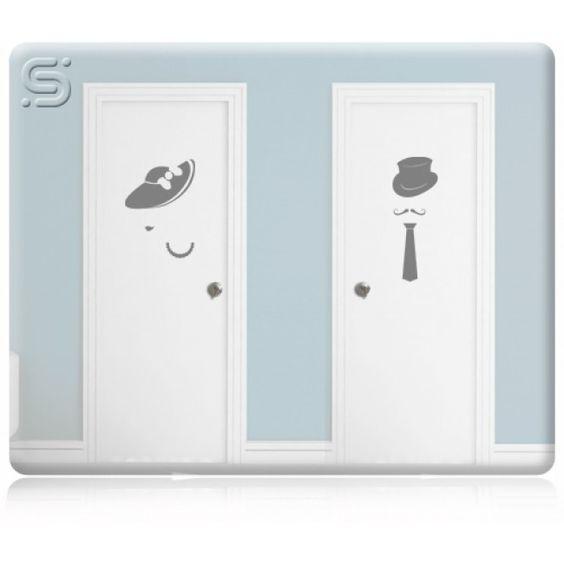 porta banheiros - Pesquisa Google: