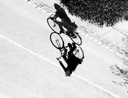 CopenhagenCycleChic