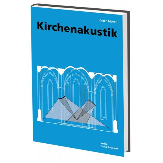 Kirchenakustik, 86,00 €