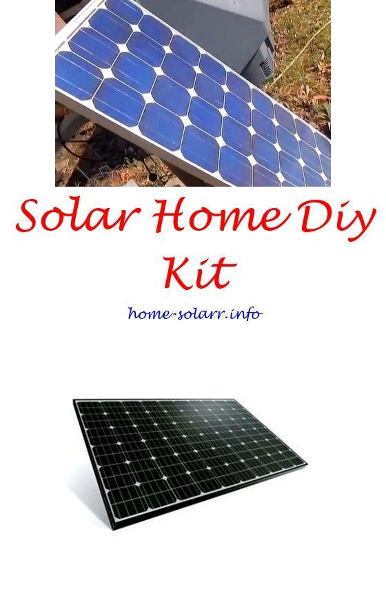 12v Solar Panel Solar Power House Solar System Kit Solar Panels