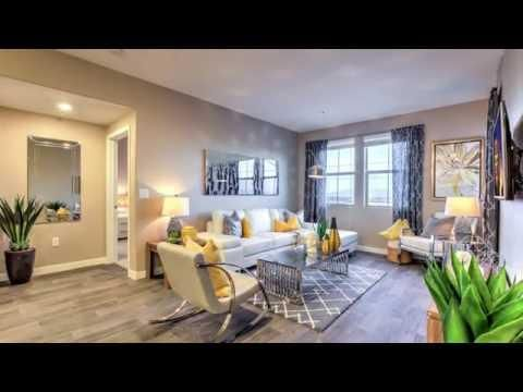 Triple Your Results At Imagine Apartments Henderson Nv To Las Vegas In Half The Time Finance Stock Market Stock Market Quotes Apartment