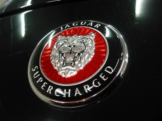 /jaguar_xkr_badge.