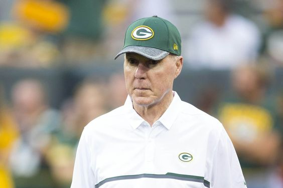 Packers Roster Predictions: APC picks the 53-man roster for 2016 - Acme Packing…