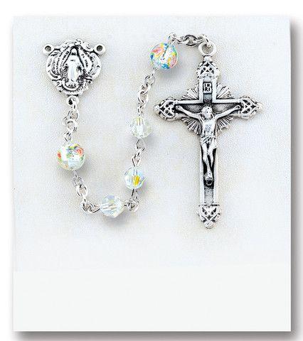 hmh – Catholic Shopping .com