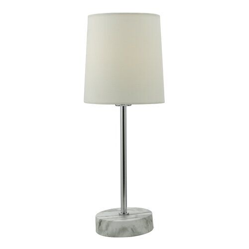 17 Stories Levin 55 5 Novelty Floor Lamp Floor Lamp Torchiere Floor Lamp Flooring