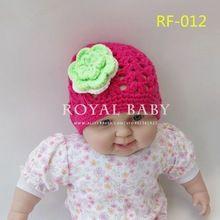 2014 nieuwe stijl pasgeboren gehaakte muts pasgeboren fotografie rekwisieten 100% handgemaakte kind kinderen hoeden gratis verzending(China (Mainland))