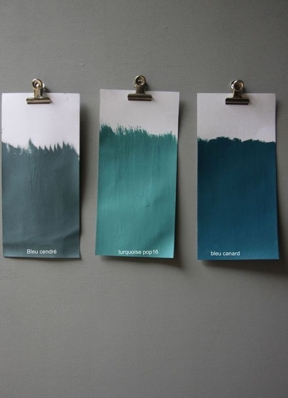 Résultat De Recherche Dimages Pour Peinture Sol Inventiv