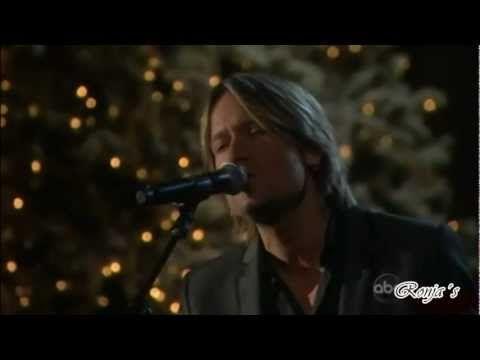 cma country christmas 2013 full show youtube i love - Country Christmas Songs Youtube