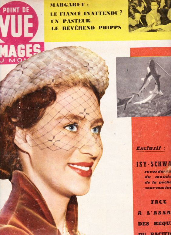 N°398 - 28 janvier 1956 001