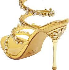 gorgeous shoes - Google-haku