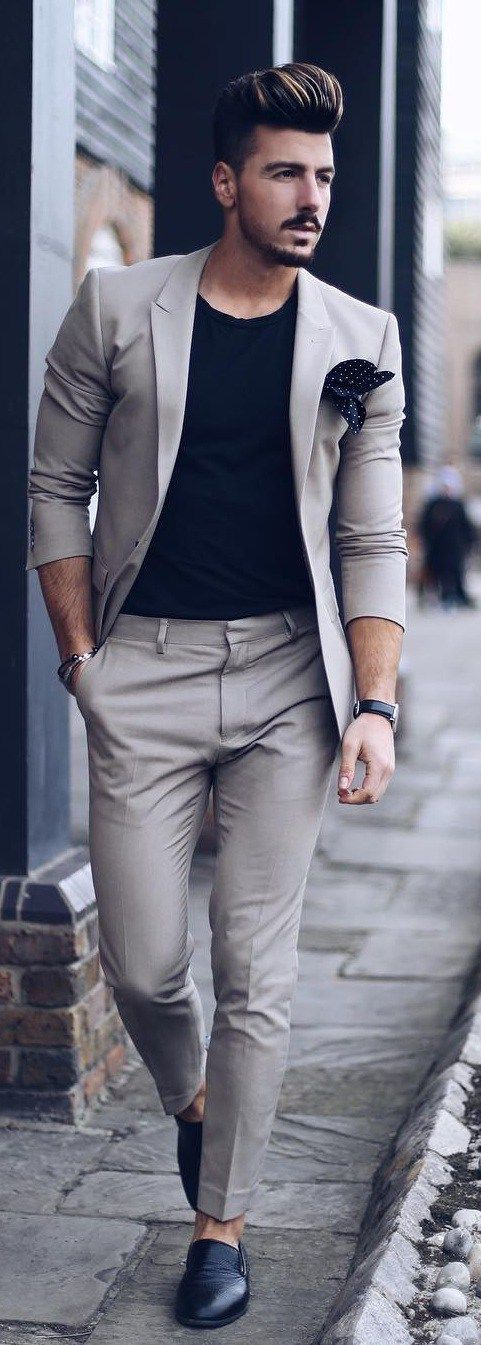 images Black Style Formal Black Style Shirts For Men black shirt outfit men