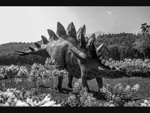 Resultado de imagen para Tuojiangosaurus