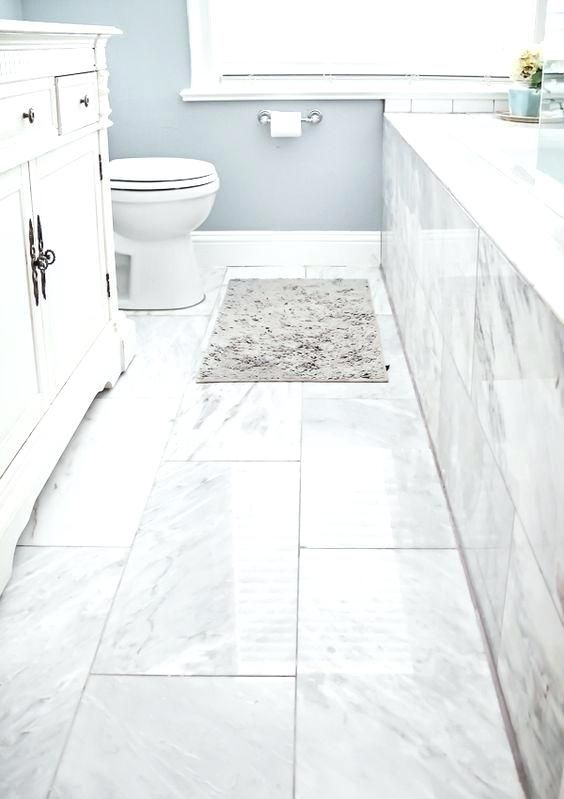Bathroom Design Tile Marble Large Marble Tiles Marble Tile