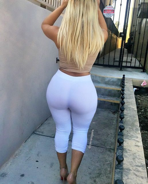 Titepants  Candidculo Young White Pawg Pear Milf  Outfit Ideas  Pinterest  Nice -4171