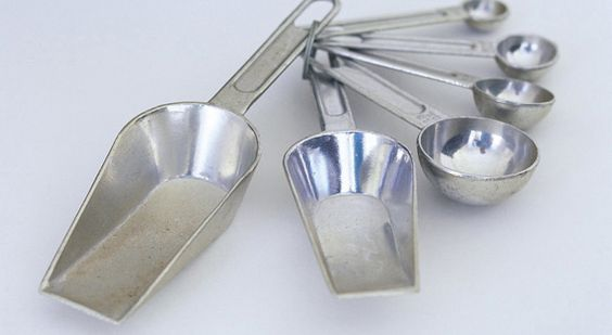 Cups charts and cooking on pinterest for 5 tablespoons to cups
