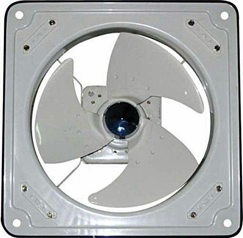 Modern Kitchen Exhaust Fan
