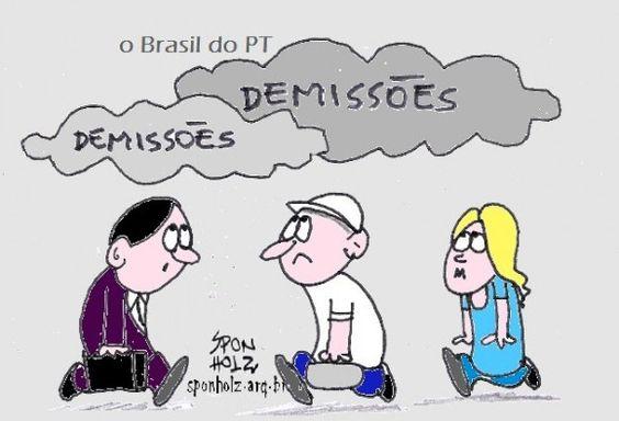 Brasil do PT