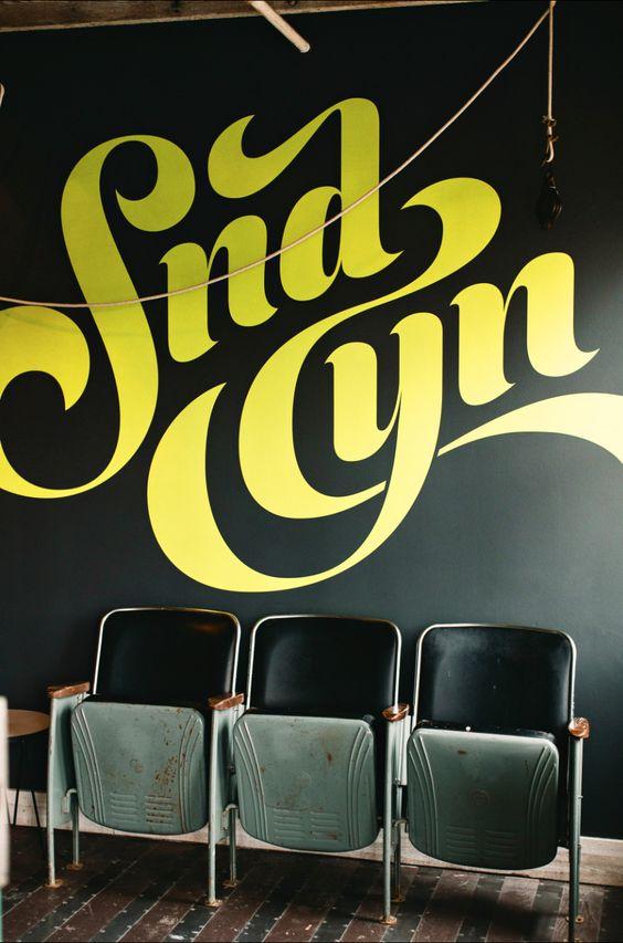 SND CYN Studios | Erik Marinovich