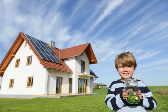 Utility costs are a major headache for most homeowners. As a result, many homeowners are considering a change to solar. But what are the benefits of installing solar panels on your home? Here are 7 reasons why investing in solar is a good idea...