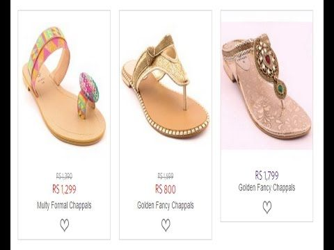 Stylo Shoes Winter Collection 2017 2018 With Price